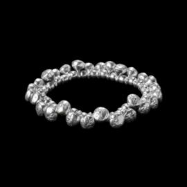 Leonardi dames armband 1126 AR 1