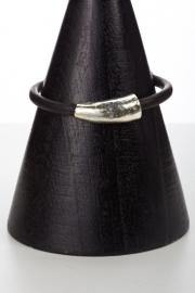 Dames armband CORN BRA 01