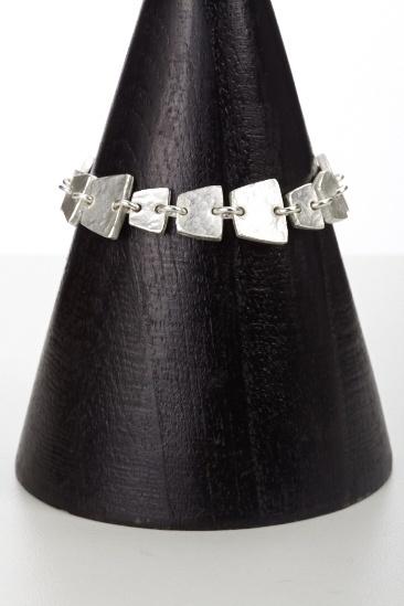 Dames armband TR BRA 02