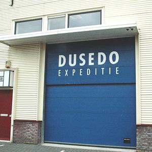 DUSEDOEXPEDITIE_GARAGEDEUR-300x300.jpg