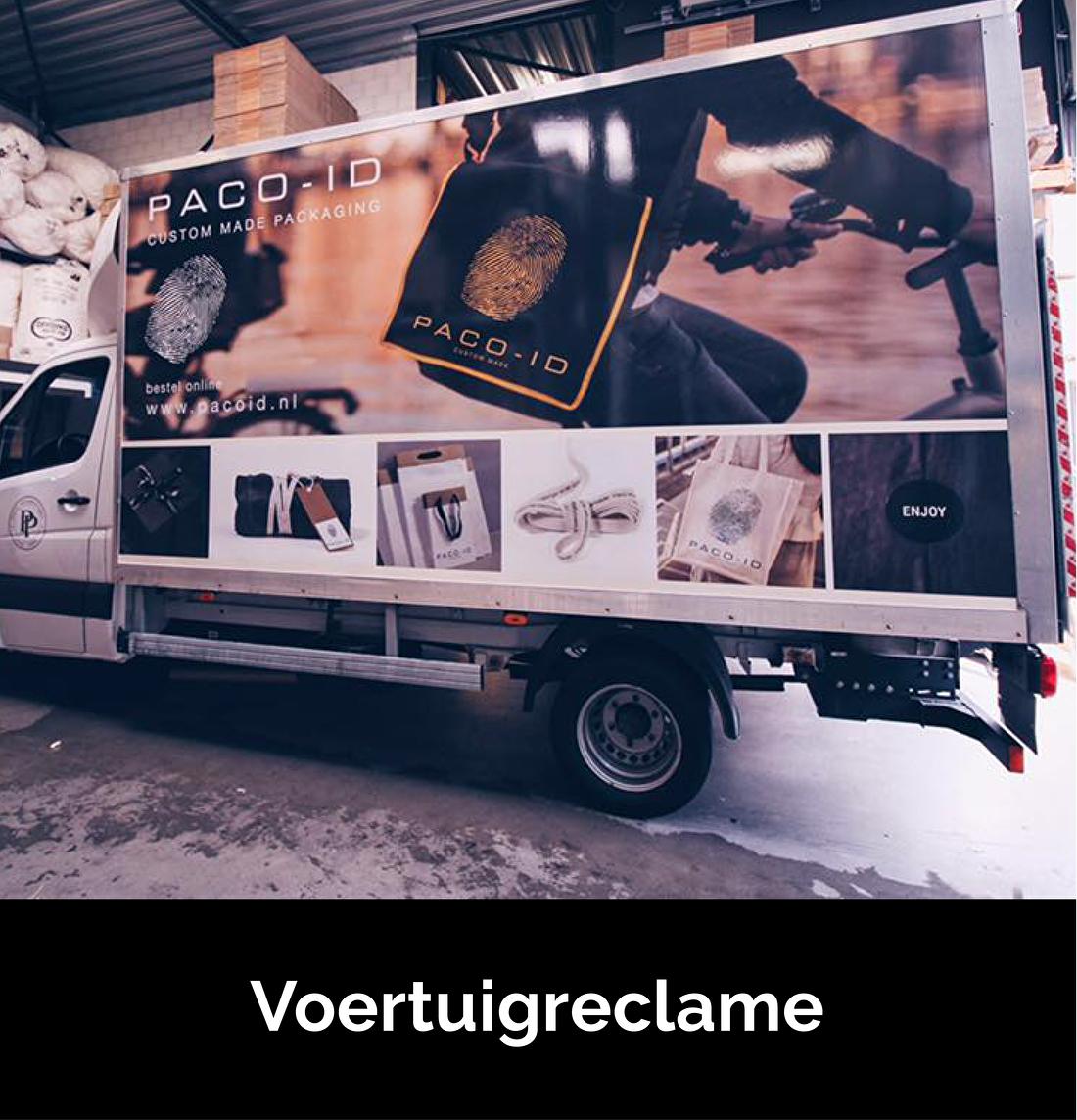 Diensten_Categorieen-5.png