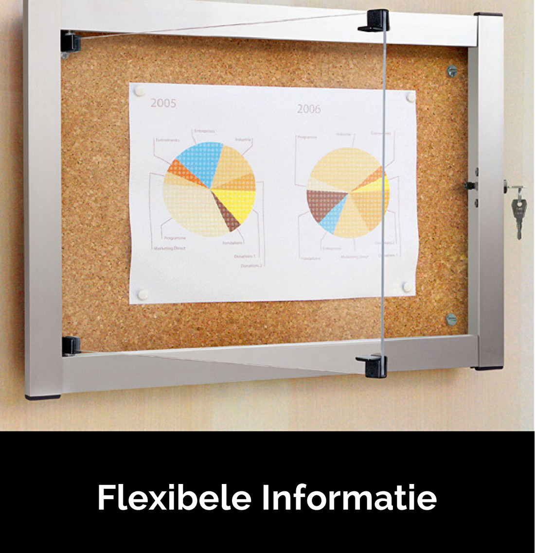 Flexibele informatie.jpg