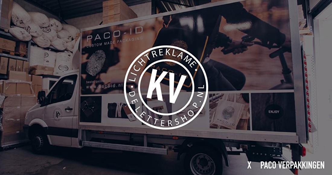 KV X PACO2.jpg