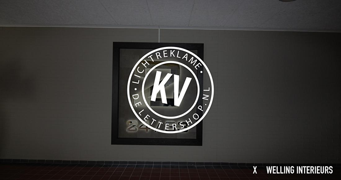 KV X WI3.jpg