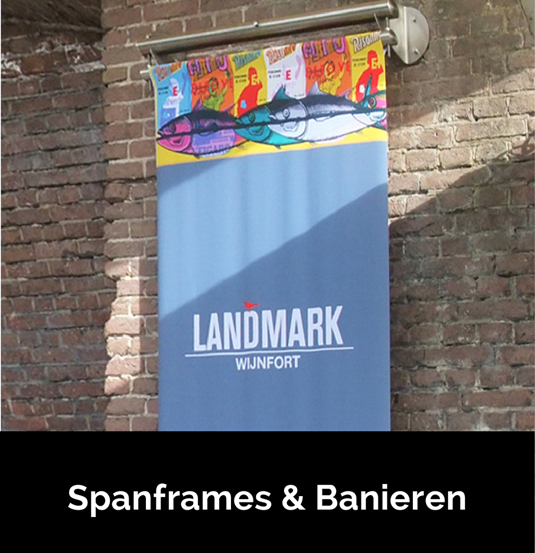 Spanframes & Banieren2.jpg