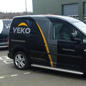 VEKO-300x300.jpg