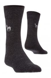 Business sokken | Alpaca