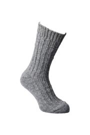 Waarom kiezen voor wollen sokken?