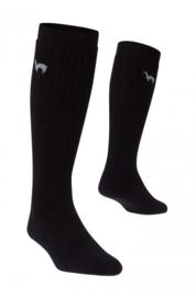 Ski sokken | Alpaca