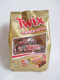 Twix 130 g