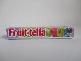 Fruittella 41 g