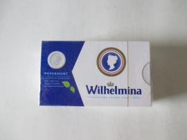 Wilhelmina pepermunt 100 g