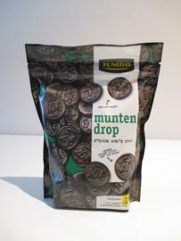 Munten drop 350 g