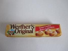 Werther's original 50 g