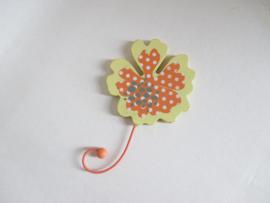 Decoratie hanger 8,5 cm