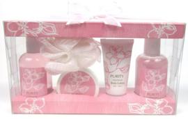 Purity Soft giftset medium