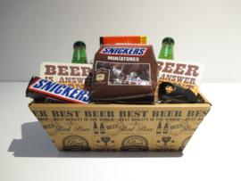 Best beer cadeau