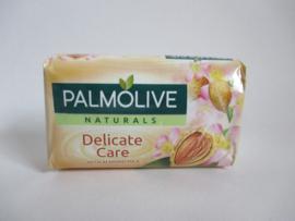 Palmolive delicate care 90 g