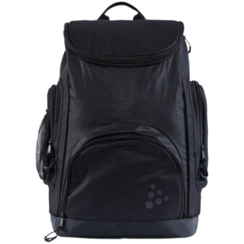 craft  Be Quick rugzak 38 l