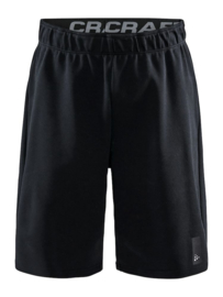 craft arch shorts jr