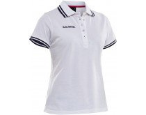 Salming polo woman