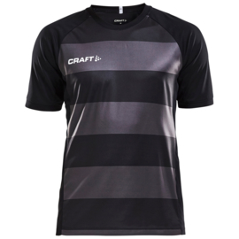 progress graphic jersey men