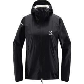 Haglöfs L.I.M.proof multi jacket