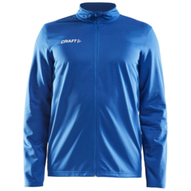 Be Quick trainings jacket