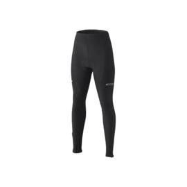 shimano winter tights