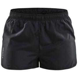 craft rush marathon shorts w