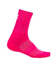 Kalas Ride on Z socks