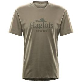 Haglofs Camp tee M