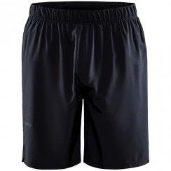 pro hypervent long shorts