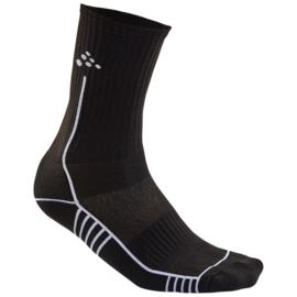 Hv Bfc socks