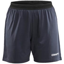 progress 2.0 shorts women