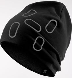 Haglofs fanatic print cap