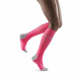 CEP run socks 3.0 women