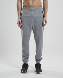 emotion sweatpants