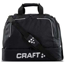 BFC 2 layer small bag