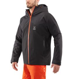 Haglöfs niva insulated jacket