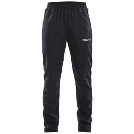 Craft BFC pro pants w