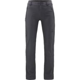 Haglofs Moran pants w