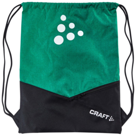 craft HvBFC bag