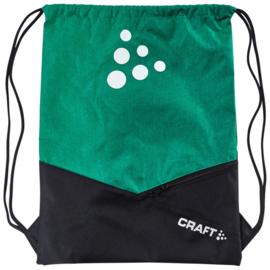 craft HvBFC bag
