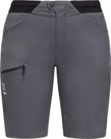 Haglofs L.I.M. FUSE shorts W