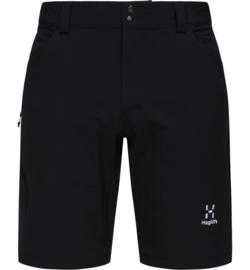 Morän shorts men
