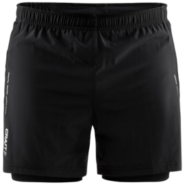 craft 2-in-1 shorts m