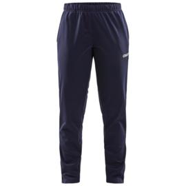 Craft Be Quick  pants