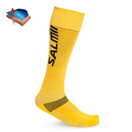salming socks long