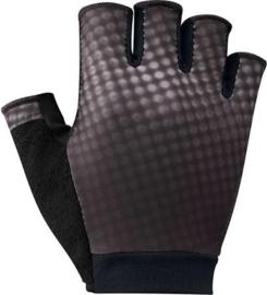 Shimano Sumire handschoen